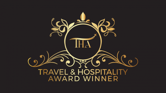 Travel And Hospitality Award Winner Logo 1920 1080